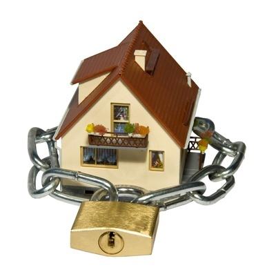 shop sicherheit zubeh r. Black Bedroom Furniture Sets. Home Design Ideas