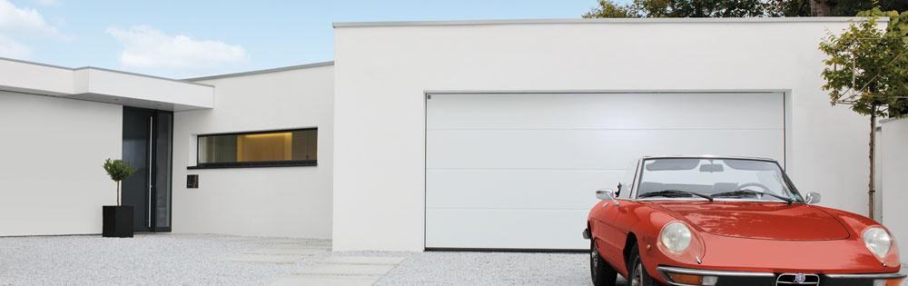garagentor_alfa_1000