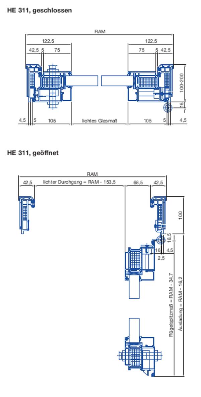 Fein 67 Camaro Schaltplan Pdf Fotos - Elektrische Schaltplan-Ideen ...