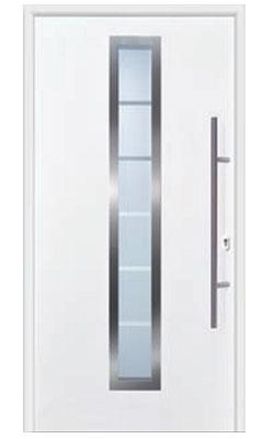 thermo46 haust r tps 700 b nts 700 b. Black Bedroom Furniture Sets. Home Design Ideas