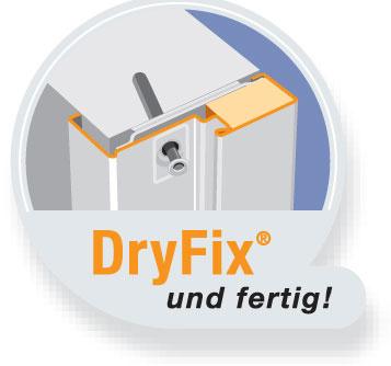 dryfixlogo