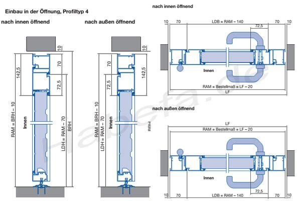 funk codetaster fct 10 868 mhz probleme. Black Bedroom Furniture Sets. Home Design Ideas