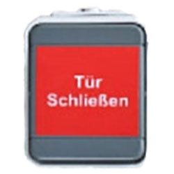 taster_beschreibung_250