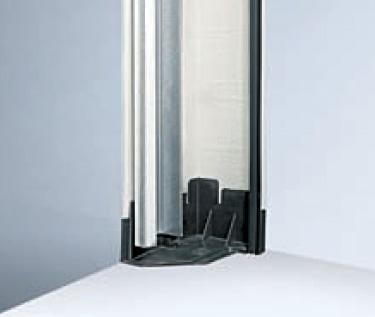 h rmann epu 40 sektionaltore. Black Bedroom Furniture Sets. Home Design Ideas