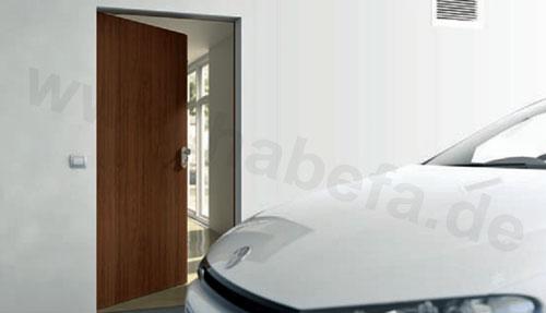 t30 wohnungst r als brandschutzt r und sicherheitst r wk2. Black Bedroom Furniture Sets. Home Design Ideas