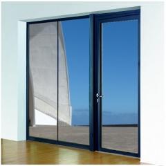 brand und rauchschutzt r he 312 t30 1 f r den au enbereich breite bis 1210 mm h he bis 2500mm. Black Bedroom Furniture Sets. Home Design Ideas