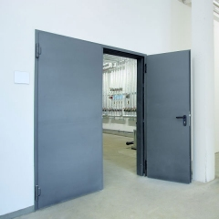 brandschutzt r t30 2 h3 od stahlt r breite 2000 mm h he w hlbar. Black Bedroom Furniture Sets. Home Design Ideas