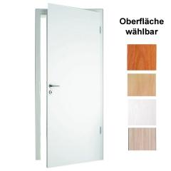 Innentüren weiß preise  Hörmann Holz-Innentür BaseLine - 875 mm Breit - Höhe wählbar