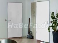 zk t r von h rmann 1250 mm x 2125 mm mit t rblatt zarge. Black Bedroom Furniture Sets. Home Design Ideas