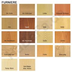 holz sicherheitst r rc2 wk2 1000 x 1875 mm sch rghuber typ 3 0. Black Bedroom Furniture Sets. Home Design Ideas