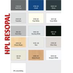 holz sicherheitst r rc2 wk2 1000 x 2250 mm sch rghuber typ 3 0. Black Bedroom Furniture Sets. Home Design Ideas