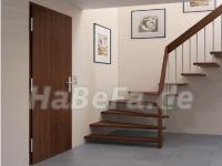 ksi thermo keller sicherheitst r rc2 w rmeged mmt 1100 x 2100mm. Black Bedroom Furniture Sets. Home Design Ideas