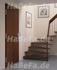ksi thermo keller sicherheitst r rc2 w rmeged mmt 875 x 2000mm. Black Bedroom Furniture Sets. Home Design Ideas
