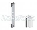 sicherungsbolzen e ffner und t rspion f r thermopro. Black Bedroom Furniture Sets. Home Design Ideas