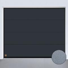 sektionaltor lpu 42 sandgrain l sicke color bis b 6000 x h 3000mm. Black Bedroom Furniture Sets. Home Design Ideas