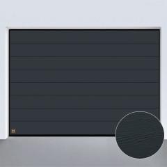 sektionaltor lpu 42 woodgrain m sicke color bis b 6000 x h 3000mm. Black Bedroom Furniture Sets. Home Design Ideas