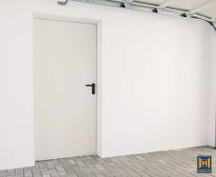 t30 1 h8 5 brandschutzt r breite 875 mm h he w hlbar. Black Bedroom Furniture Sets. Home Design Ideas