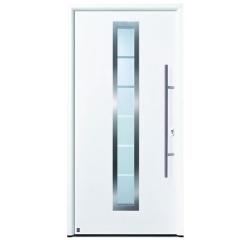 thermo65 haust ren von h rmann. Black Bedroom Furniture Sets. Home Design Ideas