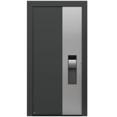thermocarbon haust r motiv 305 von h rmann. Black Bedroom Furniture Sets. Home Design Ideas