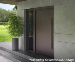 thermosafe aktionshaust r rc3 sicherheit motiv 501 von h rmann. Black Bedroom Furniture Sets. Home Design Ideas