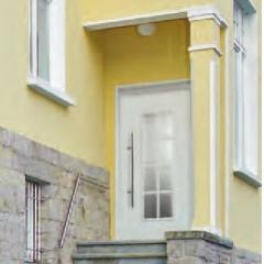 thermosafe haust r motiv 449 von h rmann. Black Bedroom Furniture Sets. Home Design Ideas
