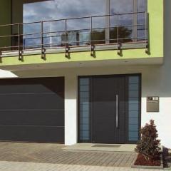 thermosafe haust r motiv 557 von h rmann. Black Bedroom Furniture Sets. Home Design Ideas