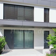 thermosafe haust r motiv 860 von h rmann. Black Bedroom Furniture Sets. Home Design Ideas