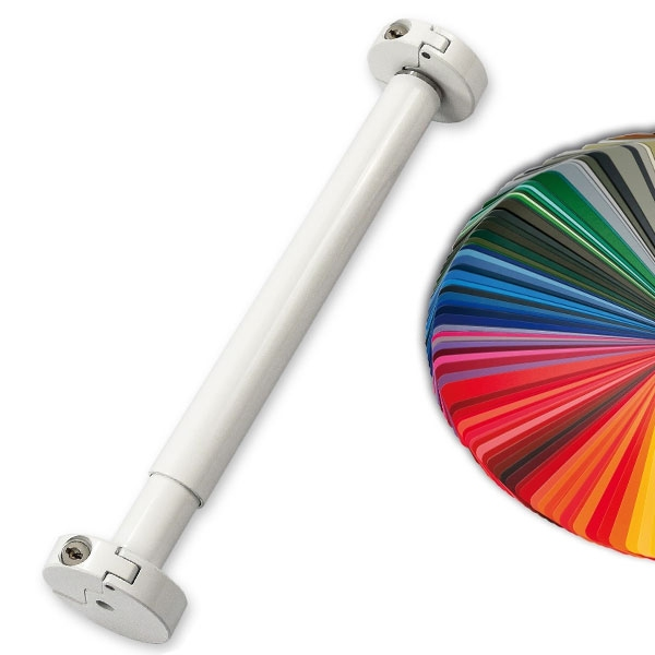 Ade sicherungsstange fs color zur fenstersicherung for Fenstersicherung nachrusten