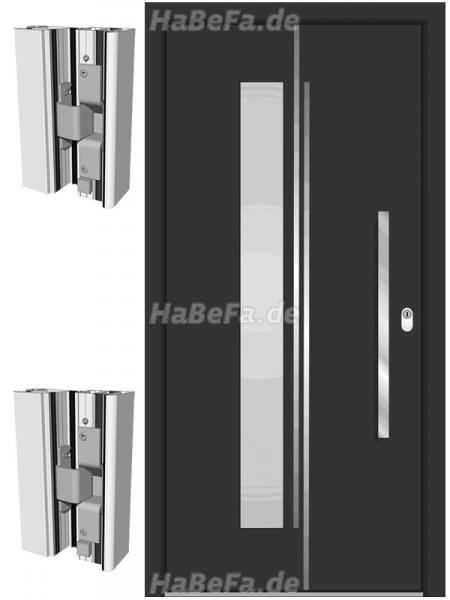 sommeraktions haust r design plus f b l o g von habefa. Black Bedroom Furniture Sets. Home Design Ideas