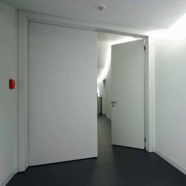 brandschutzt r t30 2 h3 od rc 2 stahlt r breite 1750 mm h he w hlbar. Black Bedroom Furniture Sets. Home Design Ideas