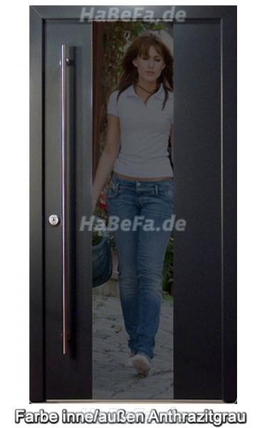 securidoor ihre neue holzhaust r von habefa typ 189 svenja b l o g von habefa. Black Bedroom Furniture Sets. Home Design Ideas