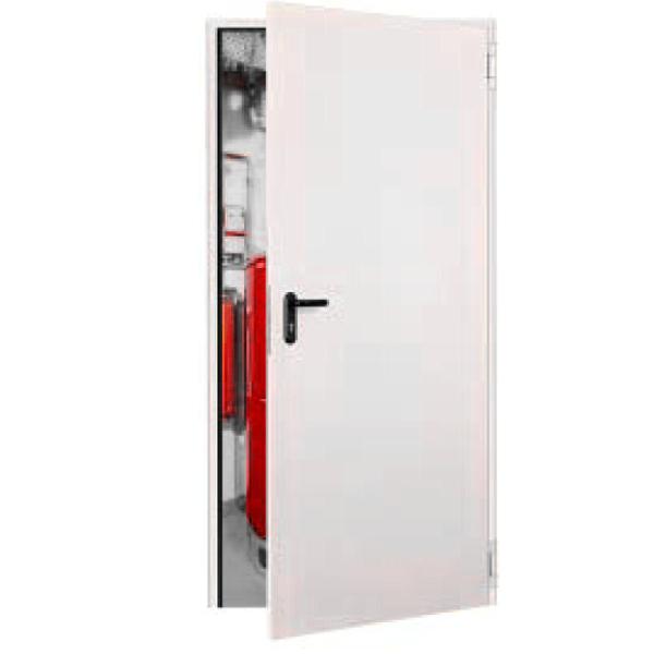 h8 5 t30 1 rs rauchschutzt r feuerschutzt r b 750 mm h he w hlbar. Black Bedroom Furniture Sets. Home Design Ideas