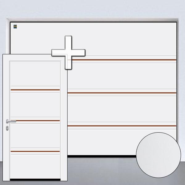 sektionaltor lpu 42 nebent r silkgrain t sicke motiv 501 wei inlay w hlbar bis b 6000 x. Black Bedroom Furniture Sets. Home Design Ideas