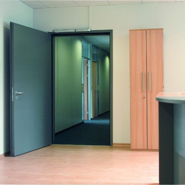 t30 1 h3 od brandschutzt r sicherheitst r rc3 b 875 mm h w hlbar. Black Bedroom Furniture Sets. Home Design Ideas