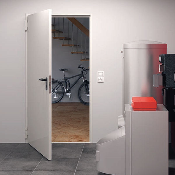 t60 1 rauch brandschutzt r quadro im sonderma. Black Bedroom Furniture Sets. Home Design Ideas
