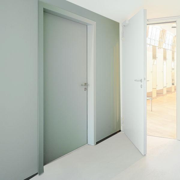 t90 1 h16 brandschutzt r rc4 wk4 im sonderma. Black Bedroom Furniture Sets. Home Design Ideas