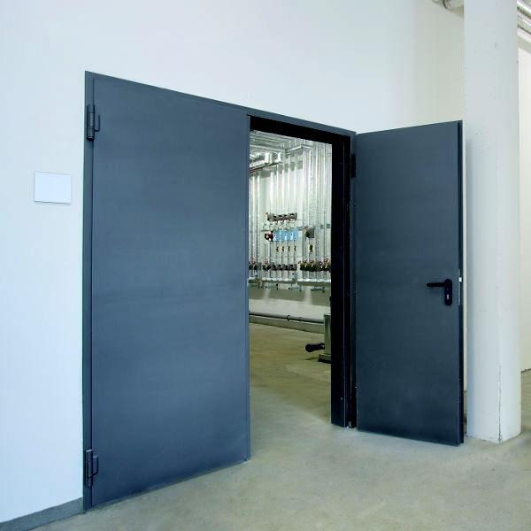 t90 2 h16 od feuerschutzt r rc2 wk2 b 1750 mm h he w hlbar. Black Bedroom Furniture Sets. Home Design Ideas