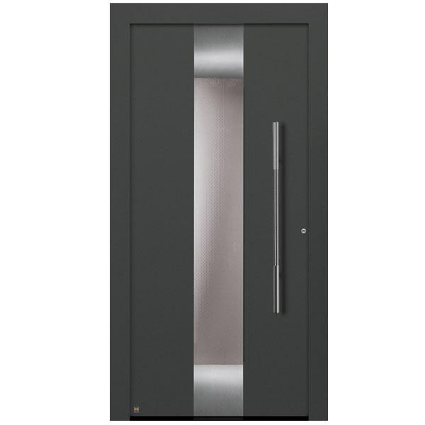 thermocarbon haust r motiv 680 von h rmann. Black Bedroom Furniture Sets. Home Design Ideas