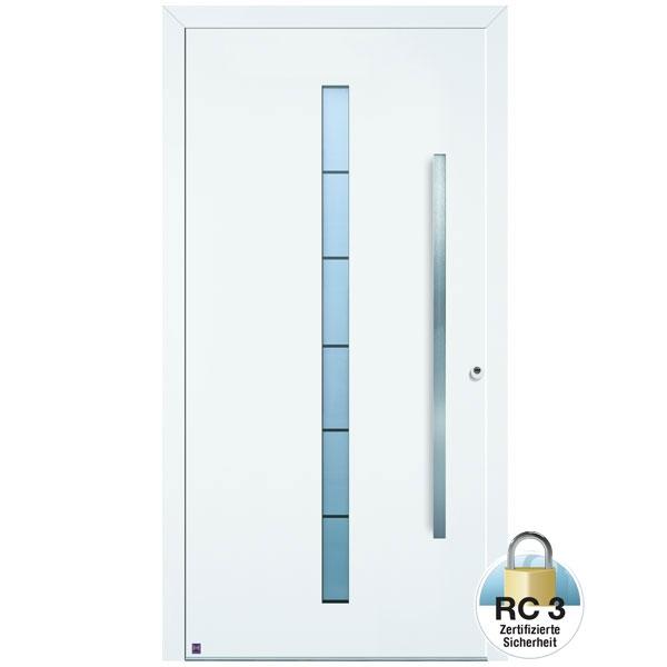 thermosafe aktionshaust r rc3 sicherheit motiv 189 von h rmann. Black Bedroom Furniture Sets. Home Design Ideas