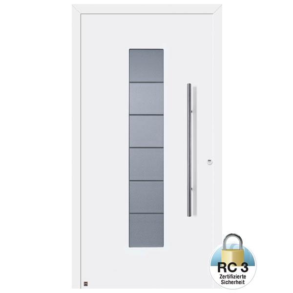 thermosafe aktionshaust r rc3 sicherheit motiv 504 von h rmann. Black Bedroom Furniture Sets. Home Design Ideas