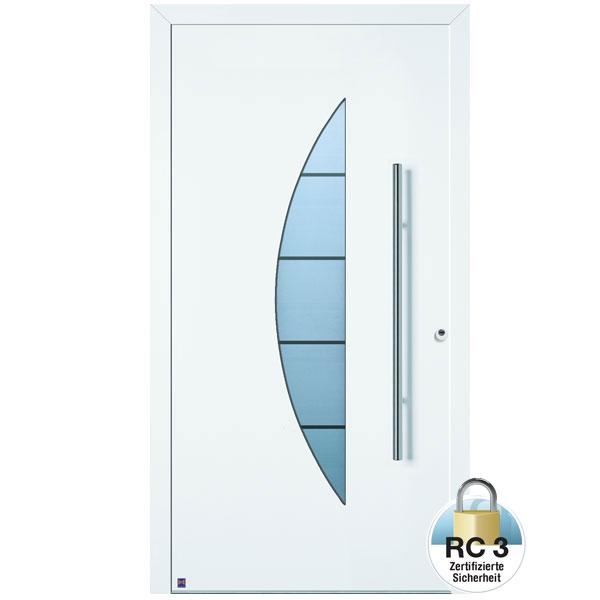 thermosafe aktionshaust r rc3 sicherheit motiv 505 von h rmann. Black Bedroom Furniture Sets. Home Design Ideas