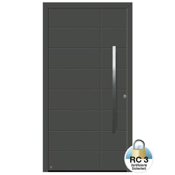 thermosafe aktionshaust r rc3 sicherheit motiv 862 von h rmann. Black Bedroom Furniture Sets. Home Design Ideas