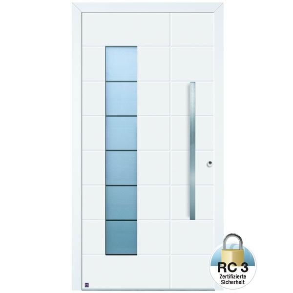 thermosafe aktionshaust r rc3 sicherheit motiv 867 von h rmann. Black Bedroom Furniture Sets. Home Design Ideas