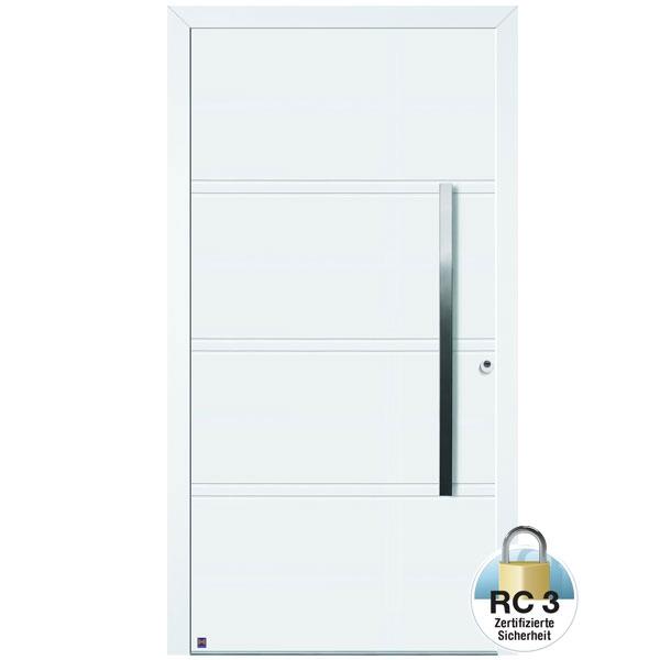 thermosafe aktionshaust r rc3 sicherheit motiv 872 von h rmann. Black Bedroom Furniture Sets. Home Design Ideas