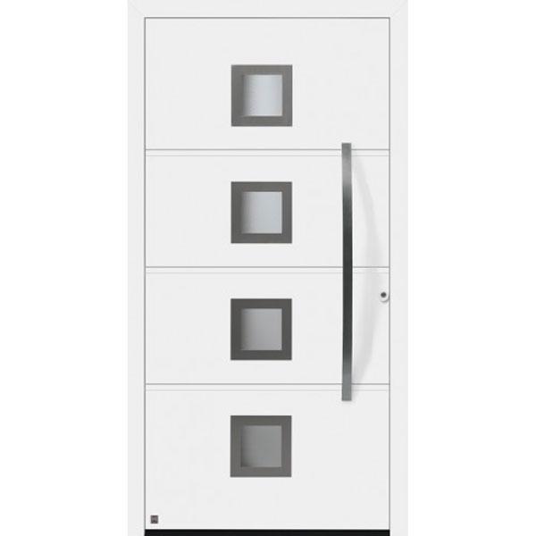 thermosafe haust r motiv 173 von h rmann. Black Bedroom Furniture Sets. Home Design Ideas