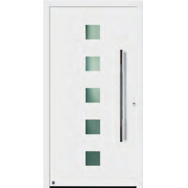 thermosafe haust r motiv 177 von h rmann. Black Bedroom Furniture Sets. Home Design Ideas