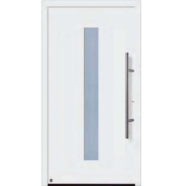 thermosafe haust r motiv 185 von h rmann. Black Bedroom Furniture Sets. Home Design Ideas