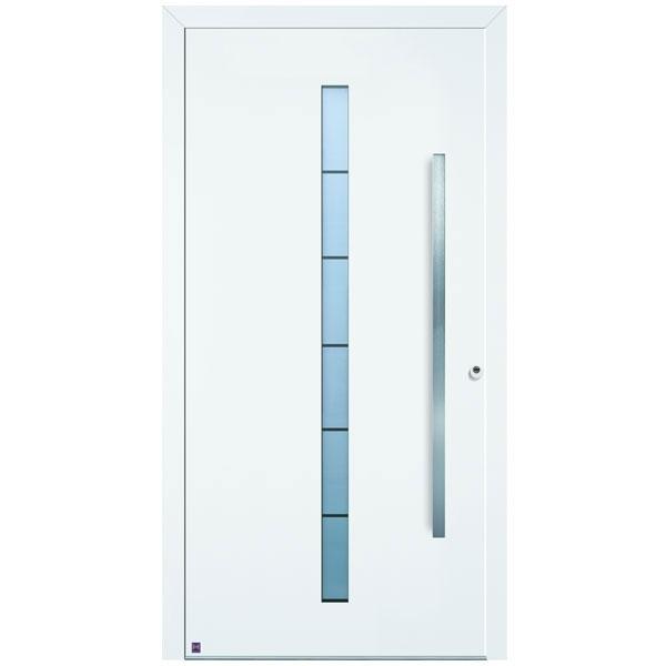 thermosafe haust r motiv 189 von h rmann. Black Bedroom Furniture Sets. Home Design Ideas