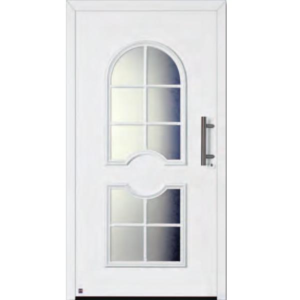 thermosafe haust r motiv 413 von h rmann. Black Bedroom Furniture Sets. Home Design Ideas