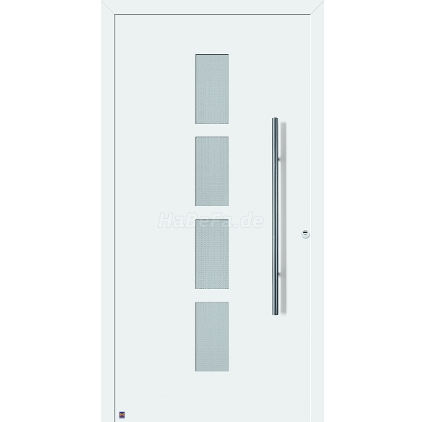 thermosafe haust r motiv 501 von h rmann. Black Bedroom Furniture Sets. Home Design Ideas